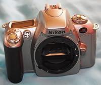 Nikon N55 Camera (body only)