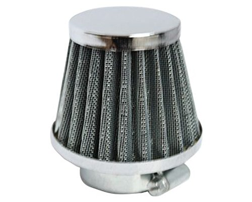 35mm uni air filter - 3