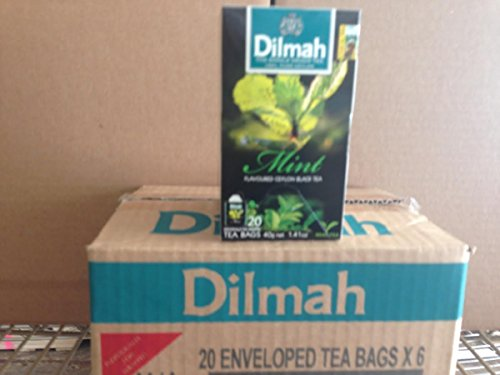 dilmah-mint-flavored-100-ceylon-tea-6-boxes-x-20-enveloped-tea-bags-ships-from-usa
