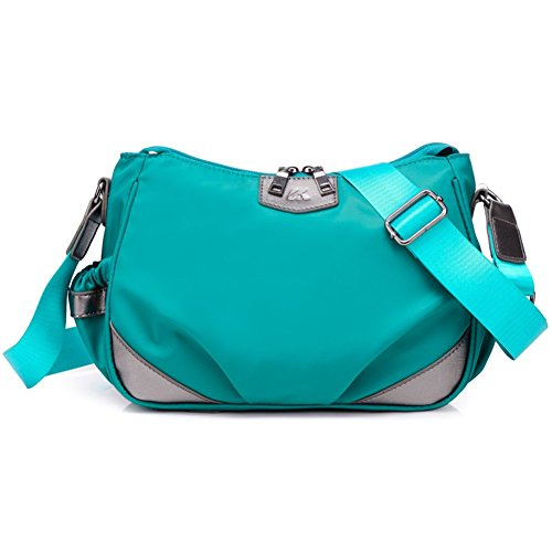 2016oxford Cloth Handbags/oblique Satchel Holding/canvas Bag/women's Singles Shoulder Bag/simple Package-f Qpdrn