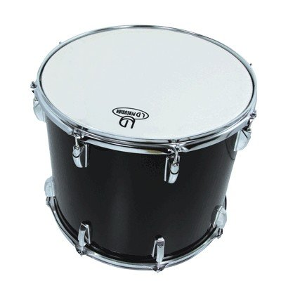 TIMBAL GRAN PARADA 40X35CM REF.LD4830 by LD Percussion