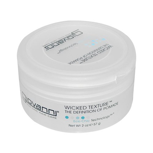 giovanni-all-natural-wicked-hair-wax-the-definition-of-pomade-2-oz