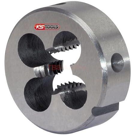 KS Tools Fili/ère HSS Co M 332.0004