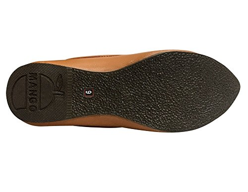 Étape N Style Hommes Ethniques Juttis Chaussures Indiennes Chaussures Khussa Chaussures Jalsa Chaussures Occasionnels