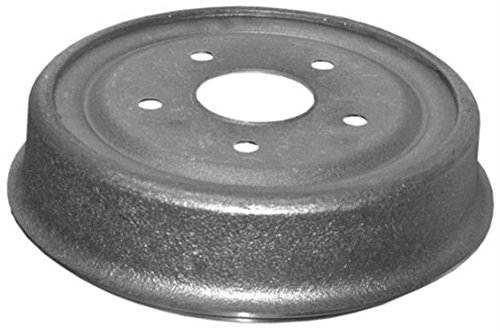 Raybestos 2315R 1968-1975 International Professional Grade Brake Drum - 2.68 in. by Raybestos (Image #1)