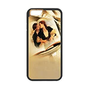 Generic Case Titanic For iPhone 6 4.7 Inch G7G9653279