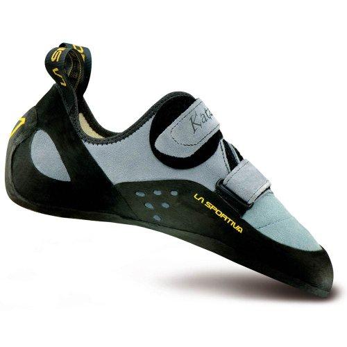 La Sportiva - Zapatillas de escalada para mujer - Bleu Ciel
