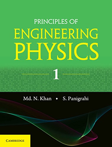 engineering physics books free download