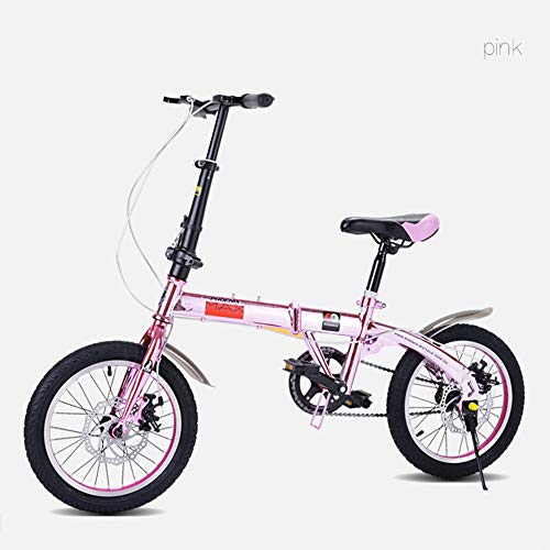 14d6accb021 Kids Bicycles MEIDUO Bikes
