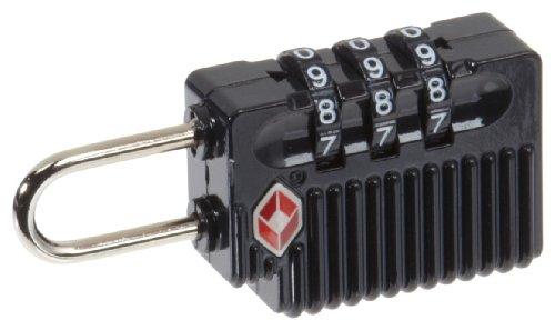 Lewis-N-Clark-TSA-Indicator-3-Dial-Combination-Lock