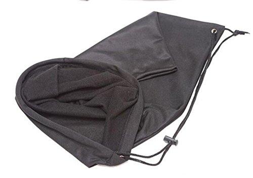 Welding Helmet Mask Hood Storage Carrying Bag