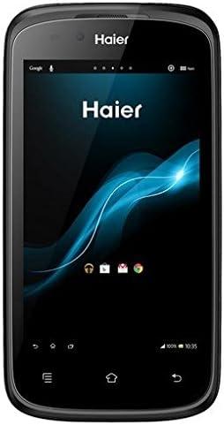 Haier W716S - Smartphone de 4