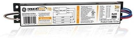 GHC-F GE Healthcare LS GR 4 32CM 100//PK