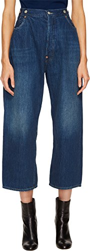Vintage Levis 501 Jeans - 2