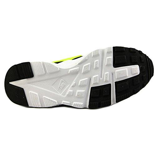 Noir Junior 654275 017 Run Huarache Nike CBtUpwqwZ