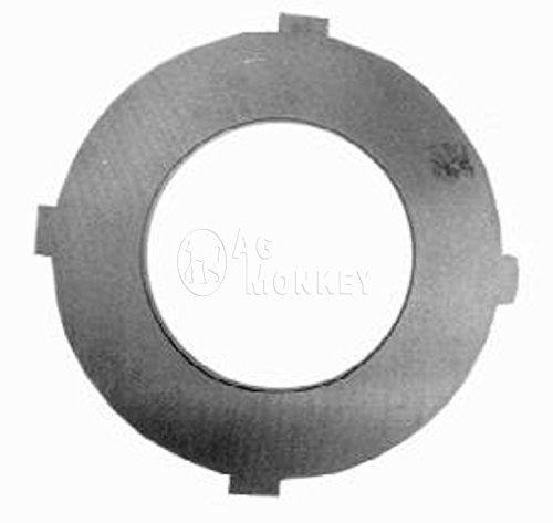 Pressure Disc - M1046383 9