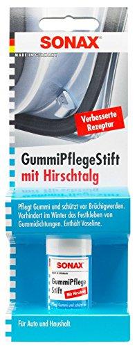 SONAX 499000 GummiPflegeStift
