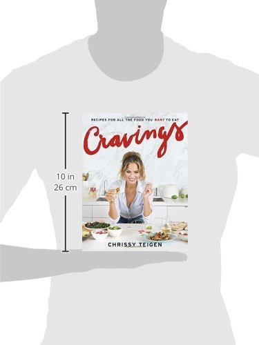 Cravings-Recipes-for-All-the-Food-You-Want-to-Eat
