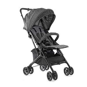 Infant Stroller/Pram, Easy Fold for...
