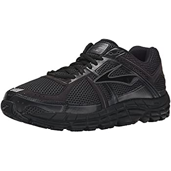 Brooks Mens Addiction 12