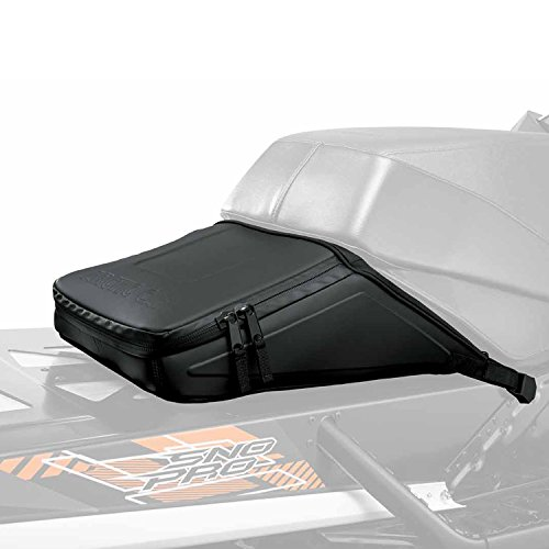 Arctic Cat Bag Tunnel Pack '15 M (Short Tank) P/N - - Cat Arctic Short