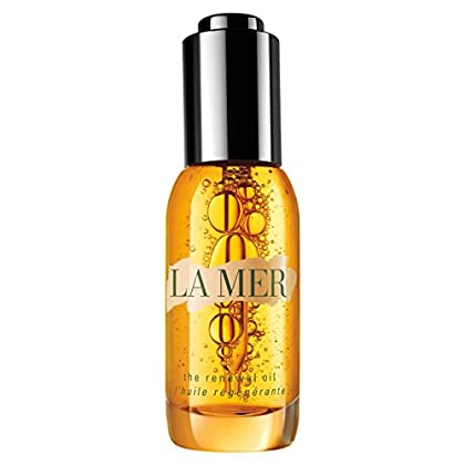 Image of La Mer 'The Renewal Oil' - 0.5 fluid Ounce Health and Household