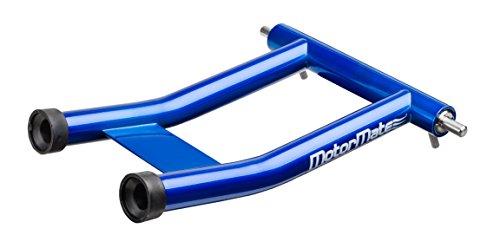 Mercury Transom Saver Alternative - 2 Stroke 115-200hp Outboard Motors (Blue) ()