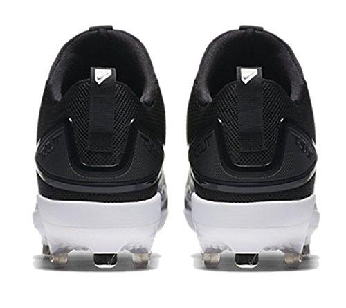 Grey de Mid homme sport Rongbuk Black multi color chaussures Wolf NIKE Gtx 8qgxOC7x