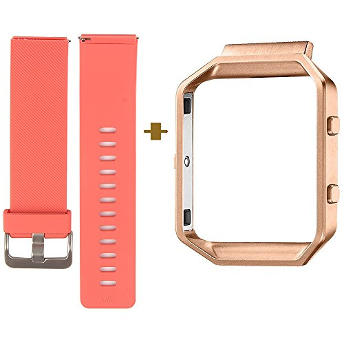Sunmitech Replacement Accessories Bracelet Available