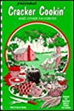Cracker Cookin' and Other Favorites, B. J. Altschul, 0932855288