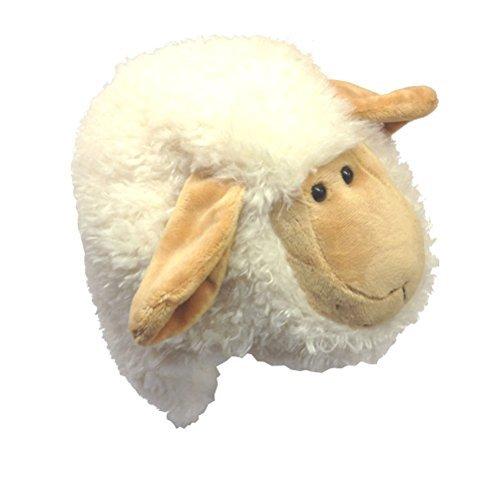 Welsh Sheep - 5