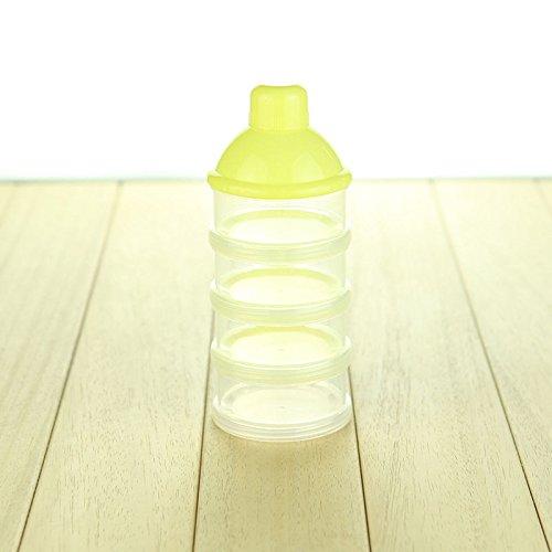 Coke Bottle Plastic Bag - 3