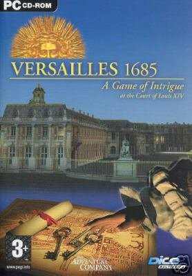 versailles-1685-a-game-of-intrigue-at-the-court-of-louis-xiv