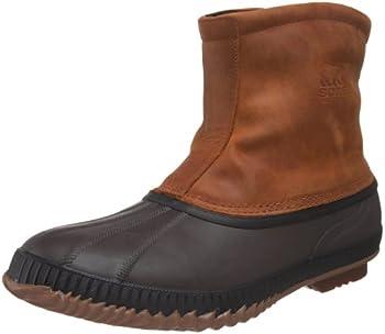 Sorel Mens Cheyanne Pull On Boot