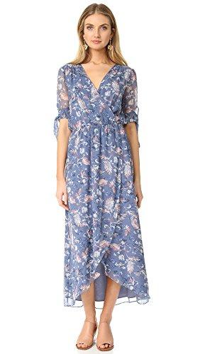 ella-moss-womens-dreamer-wildflower-midi-dress-storm-blue-l
