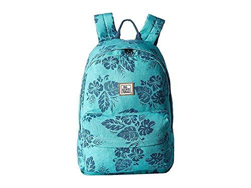 Dakine - 365 21L Backpack - Laptop Sleeve - Separate Front Pocket - Durable YKK Zippers - 18