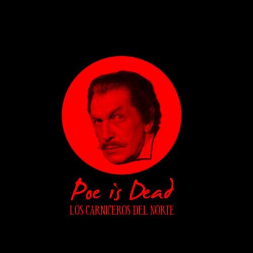 Poe Is Dead