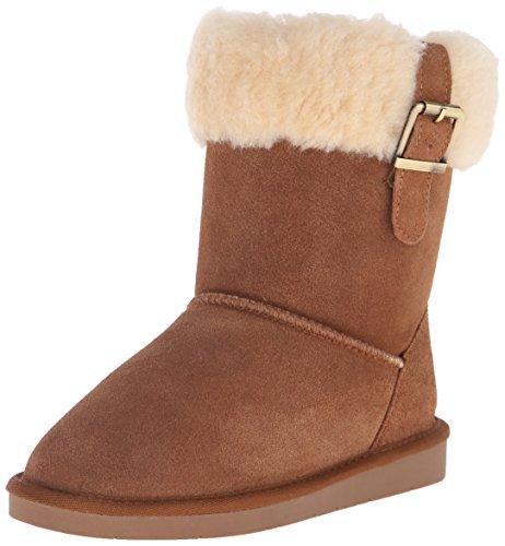 tundra-womens-nexi-winter-boot-hickory-9-b-us