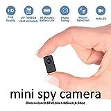 Nanny Camera Mini Video Recorder...