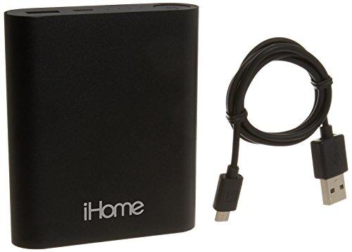 iHome Portable Battery Universal SmartPhones