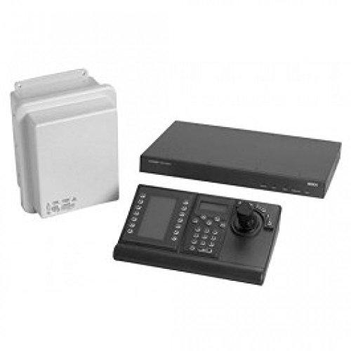 Bosch LTC 8300-90 Allegiant 32 X 6 CCTV Matrix Switcher 120-230VAC (Cctv Switcher Matrix)