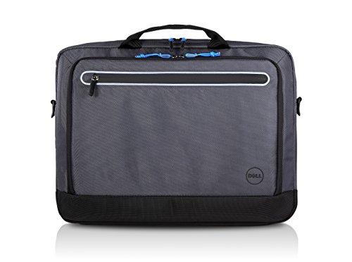 "Urban Carrying Case  for 15.6"" Notebook - Asphalt"