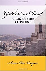 Gathering Dust: A Collection of Poems