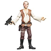 Star Wars The Vintage Collection - Dr. Evazan - Cantina Patron Figure