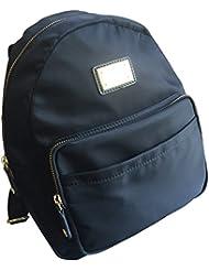 Calvin Klein Nylon Small Key Item Backpack