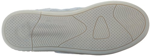 adidas adidas adidas originaux femmes envahisseur tubulaire sangle w f - choisir sz / couleur 6f447d