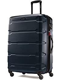 Samsonite Omni PC 28-Inch Spinner