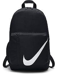 Kids' Youth Elemental Backpack
