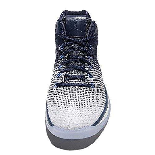 Mr/Ms Nike XXXI Men's Air Jordan XXXI Nike Low Basketball Shoe… Guarantee quality and quantity delicate Selling new products VV23915 32a2e7