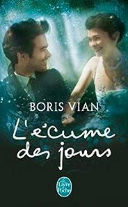 L'Écume des jours (French Edit